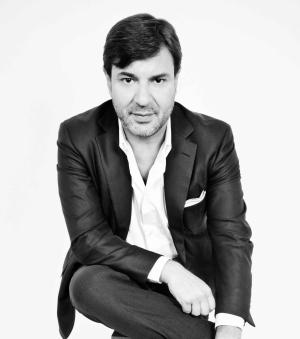 Renato Mosca voted one of best invited professors at International University of Monaco