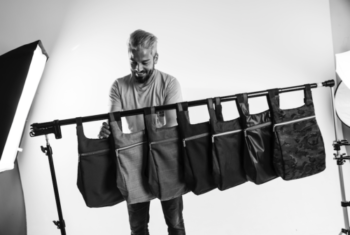 7 Lives bag: Mantico Introduces the Ultimate Italian Trend                             – Interview with Michele Pozzo