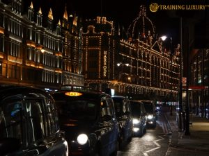 harrods training luxury the song remains the same led zeppelin